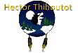 Hector Thiboutot Community School